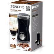 Sencor SCG 1050BK kávomlýnek