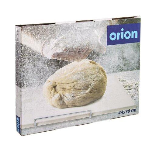 Orion Piatră pentru copt, 44 x 30 cm