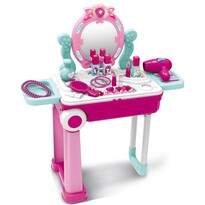 Buddy Toys BGP 3013 Dětský kufr Deluxe salón, 14 ks