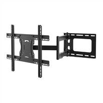 Solight 1MK40 konzolový držák pro ploché TV, 76 - 177 cm