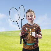 JP Sada na badminton