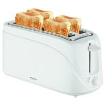 Orava HR-108 toster, 4 tosty