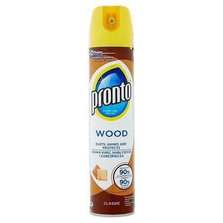 Pronto spray Classic 250 ml