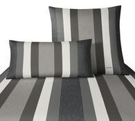 Povlečení JOOP! Lucent Stripes 4043/9, 140 x 200 cm, 70 x 90 cm