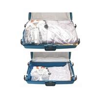 Storage solutions 2dílná sada vakuových pytlů