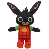 Zajačik Bing, 20 cm