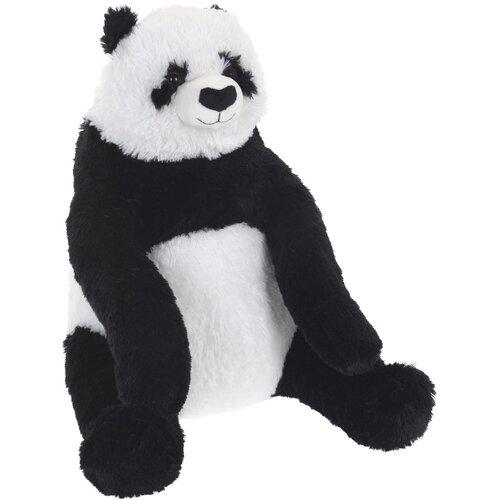 Plyšový medvedík Panda, 50 cm