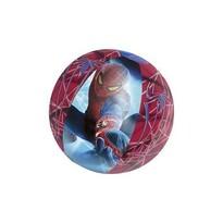 Bestway Nafukovacia lopta Spiderman, pr. 51 cm