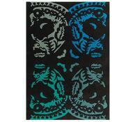 Arte Espina koberec Modern Folk, 170 x 240 cm