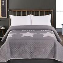 DecoKing Prehoz na posteľ Starly, 240 x 260 cm