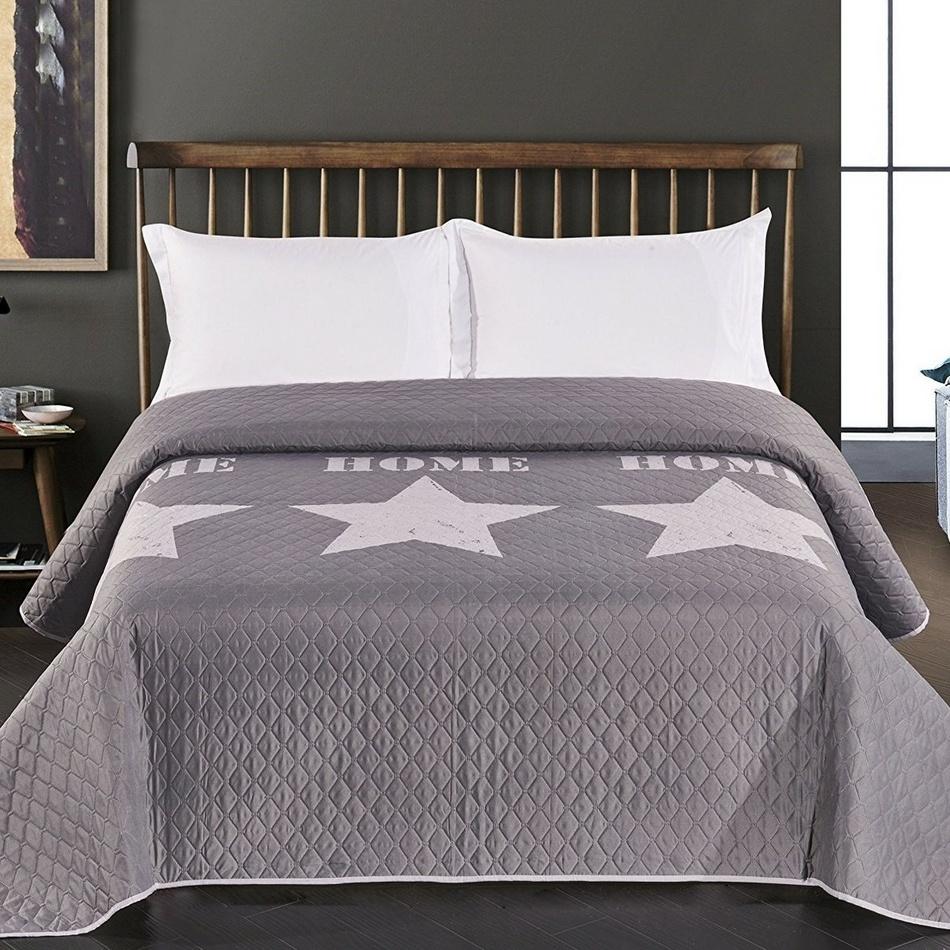 gytakar 240x260 rg p. Black Bedroom Furniture Sets. Home Design Ideas