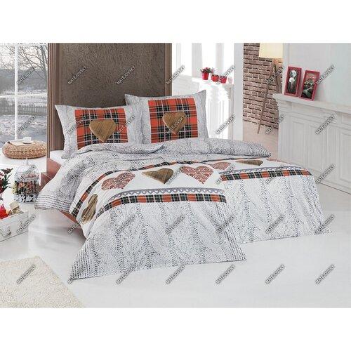 Matějovský Obliečky bavlna Canto 140x200 70x90