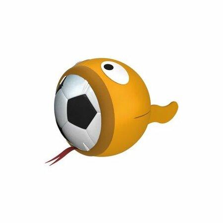 FLAMINGO - Booga Ball Ozzy 23cm