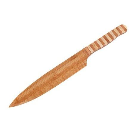 Banquet Brillante bambusový nôž kuchársky 20 cm