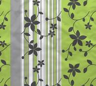 Krepové povlečení Color, 140 x 220 cm, 70 x 90 cm