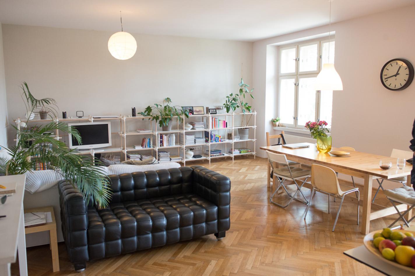 čeští designéři