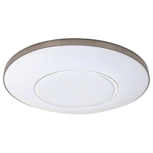 Rabalux 5695 Elbert Stropné LED svietidlo biela, pr. 40,5 cm