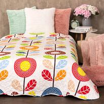 Cuvertură de pat 4Home Kylie, 140 x 220 cm