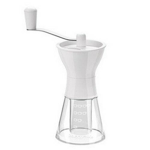 TESCOMA mlynček na kávu HANDY