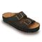 /zdravotni-obuv/