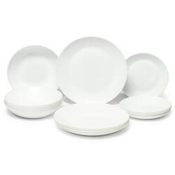 Arcopal Zélie 18 db-os tányérkészlet