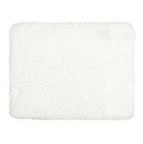 Dywanik łazienkowy Lucas biały, 50 x 40 cm