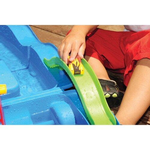 Buddy Toys BOT 3210 Detský kufrík Vodný svet