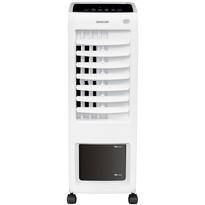 Sencor SFN 6011WH ochladzovač vzduchu, biela