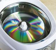 Ultrazvukový čistič