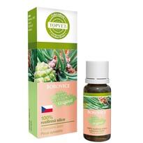 Topvet Borovice - 100% silice, 10 ml