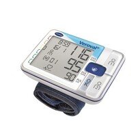 Hartmann Veroval Zápěstní digitální tlakoměr