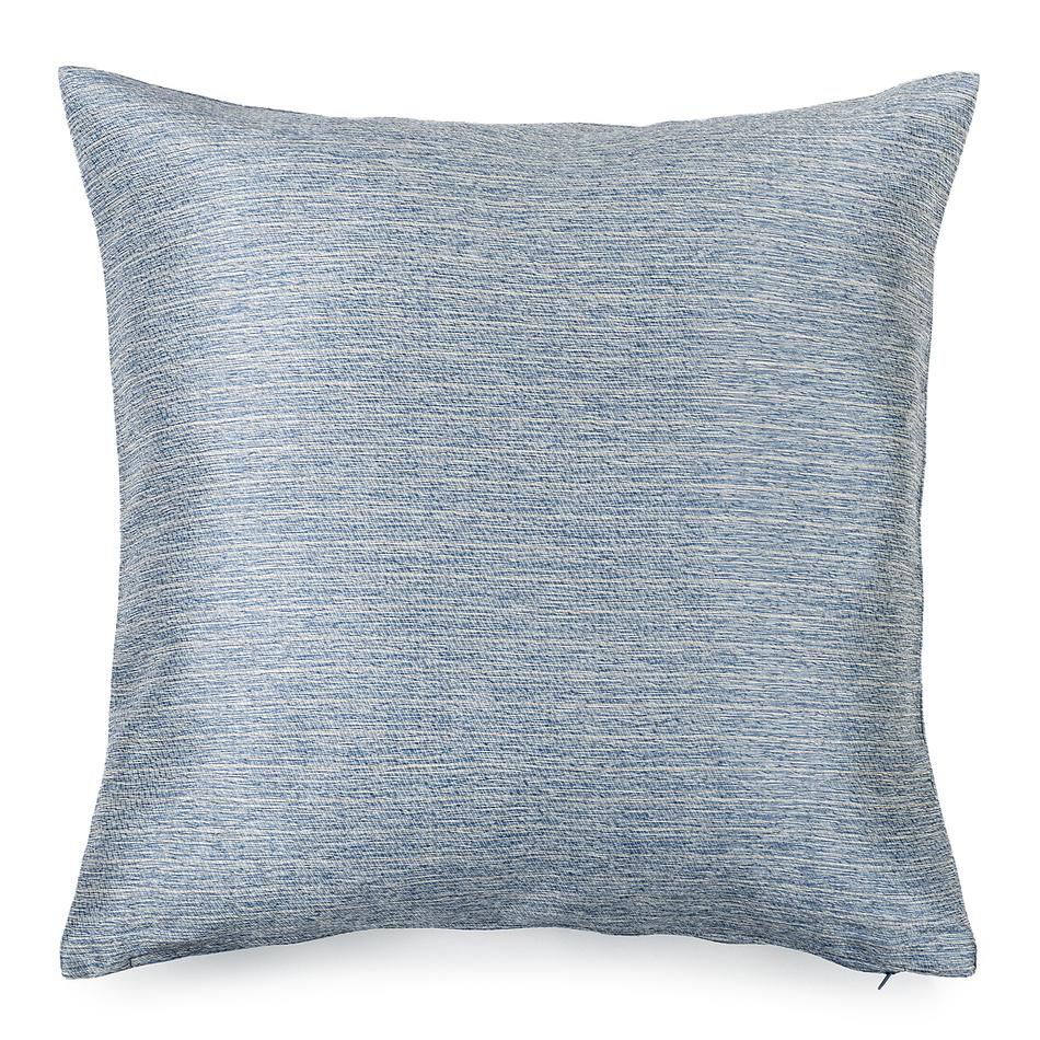 Albani povlak na polštářek Maren modrá, 40 x 40 cm