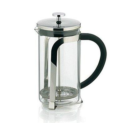 Kela Infuzor ceai și cafea VENEȚIA, 600 ml