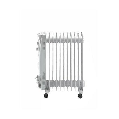 Concept RO3211 olejový radiátor