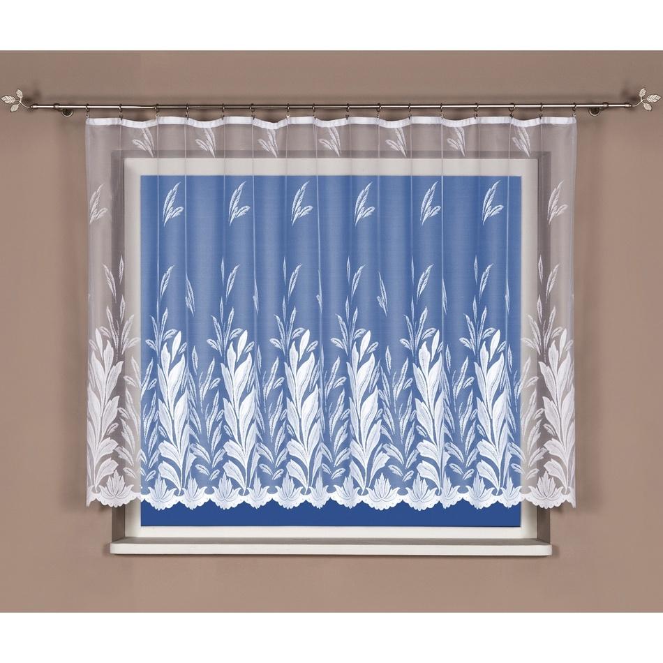4Home záclona Emanuela, , 300 x 150 cm