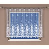 4Home záclona Emanuela, 300 x 150 cm