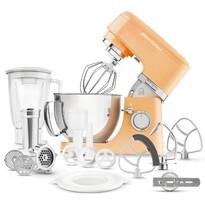 Sencor STM 6353OR kuchynský robot, oranžová