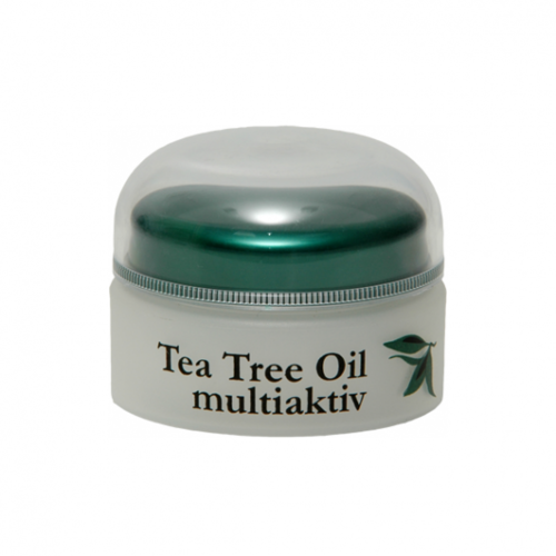 Topvet TTO Multiaktiv 50 ml