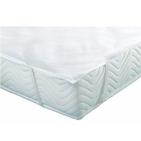 Ariatex Vízálló matracvédő Waterproof, 180 x 200 cm