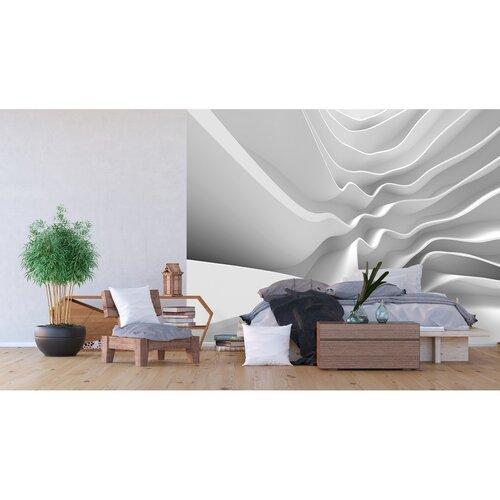 Fototapeta XXL Intricacy 360 x 270 cm, 4 díly