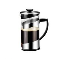 Tescoma Dzbanek na herbatę i kawę TEO 0,6 l