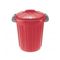 Coș de gunoi Tontarelli Aurora, 23 l