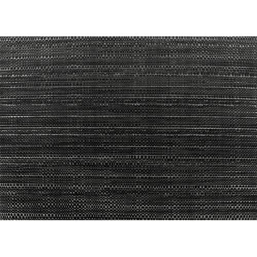 BO-MA Prostírání Nature 04, 30 x 45 cm