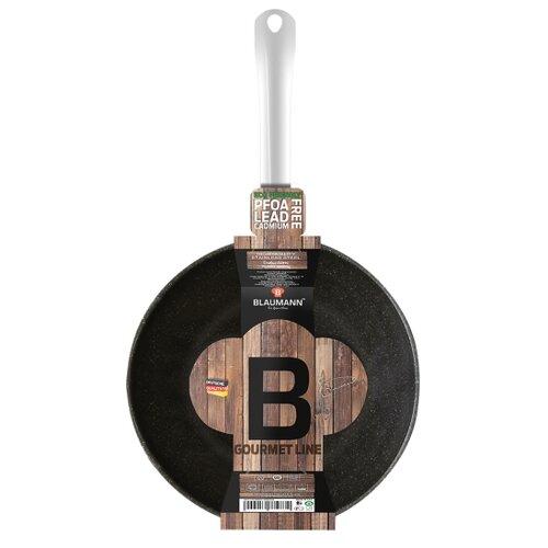 Tigaie WOK Blaumann Gourmet Line, 28 cm