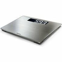 Soehnle Digitálna osobná váha Style Sense Safe 300