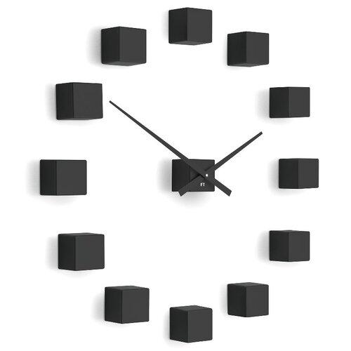 Future Time FT3000BK Cubic black