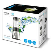 Philco PHTB 6001 stolový mixér