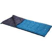 Redclifs Sac de dormit 180 x 74 cm, albastru deschis