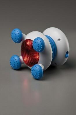 Ardes M 243 mini masážní přístroj