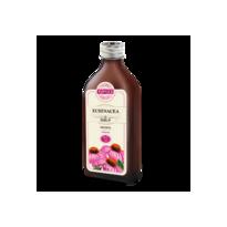 Topvet Farmářský Echinacea sirup, 320 g